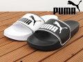 PUMA(プーマ)リードキャット360263メンズスポーツシャワーサンダル街履きレジャーアウトドアオシャレ