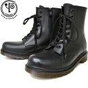 ヨースケ YOSUKE レインブーツ レースアップブーツ 長靴 雨靴 レディース ブラック S M L LL 1707049