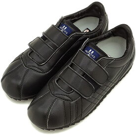 パトリック スニーカー PATRICK メンズ レディース 靴 SULLY-V パトリック キッズ スニーカー 靴 シュリー・ベルクロ BB EN8261 FW14 日本製 パトリック【コンビニ受取対応商品】