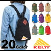 KELTY Kelty 婦女孩子背包背包迷你小背包 (背包) (2592049 FW14)