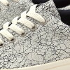 JACK PURCELL CRACKED LEATHER, CONVERSE Converse sneakers converse Jack Purcell cracked leather white (32242440 FW15)
