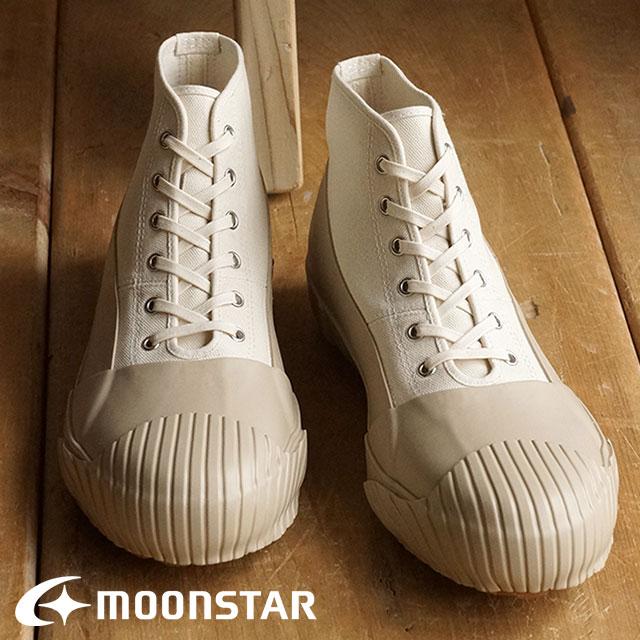 【即納】ムーンスター オールウェザー Moonstar FINE VULCANIZED ファイン ヴァルカナイズド メンズ レディース ALWEATHER BEIGE (54320198 SS16)【コンビニ受取対応商品】 shoetime