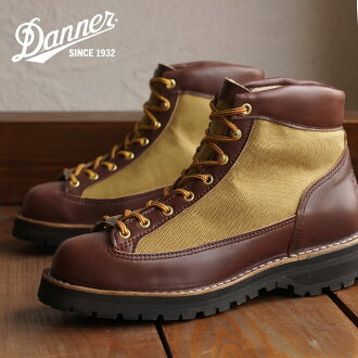 SHOETIME | Rakuten Global Market: DANNER Danner boots Mountain ...