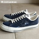 4d8e5831f047a3 10050024 1. Sold Out. CONVERSE Converse sneakers ONE STAR J ...