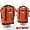 batontindatoto 3WAY包BURTON大手提包背包日包挎包TINDER TOTE 25L Burnt Ochre bluesignR Approved