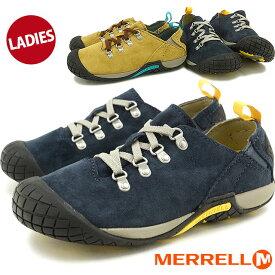 メレル パスウェイ レース MERRELL PATHWAY LACE WMN 靴 (575460/55976)【e】【コンビニ受取対応商品】