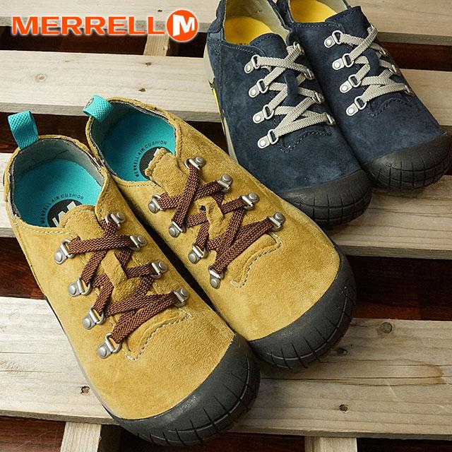 【即納】メレル パスウェイ レース MERRELL PATHWAY LACE WMN 靴 (575460/55976)【e】【コンビニ受取対応商品】