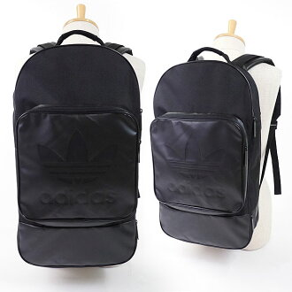 adidas rucksack. adidas rucksack backpack street sport backpack extreme sports day pack originals (bk6804 fw17)
