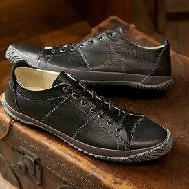 【あす楽対応】【返品送料無料】スピングルムーブ スピングル ムーヴ SPINGLE MOVE SPM-272 SPM272 BLACK靴 (FW13)