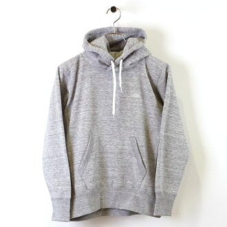 The North Face THE NORTH FACE Lady's TNF Heather sweat shirt food Heather Sweat Hoodie trainer sweat shirt (NTW61931 FW19)