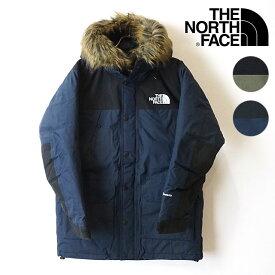 ザ・ノースフェイス THE NORTH FACE メンズ TNF マウンテンダウンコート Mountain Down Coat ゴアテックス ダウンジャケット アウター (ND91935 FW19)
