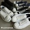 CONVERSE Converse sneakers Jack Pursel [Converse] 32260370/32260371/32260581 shoetime