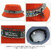 MANASTASH manastash Hat HAT ACOUSTIC acoustic (with a drawcord) (7159003 SS15)