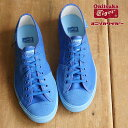 9e7056eefac82 OnitsukaTiger - Shoes - include sold out - Lowest price - 60items ...