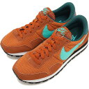 c4e09c0c0101 10037593. Sold Out · NIKE Nike Womens sneakers WMNS AIR PEGASUS 83 ...