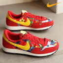 d0099ed84632 10037591 1. Sold Out · NIKE Nike Womens sneakers WMNS AIR PEGASUS 83 ...