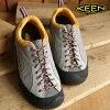 KEEN keen women's sneaker shoes trekking Jasper Rocks WOMEN Jasper rocks Glacier Gray/Wild Dove (1014883 SS16)