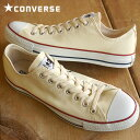 5be74c141d5322 Converse canvas all-stars low-frequency cut CONVERSE CANVAS ALL STAR OX  white (32160320) shoetime
