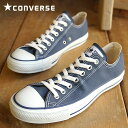 2e36f903a89aa7 Converse canvas all-stars low-frequency cut CONVERSE CANVAS ALL STAR OX  navy (32160325) shoetime