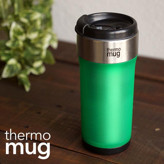 【在庫限り】thermomug サーモマグ タンブラー ステンレスボトル 水筒 ユニバーサルタンブラー M (SD10-40)【ts】【コンビニ受取対応商品】【e】
