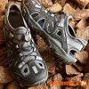 Merrell 全面大火篩男裝戶外運動鞋鞋 MERRELL 賣力開拓篩 BLK/野生鴿子 (65239)