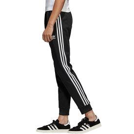 【即納】adidas アディダス ジャージ メンズ SST TRACK PANTS スーパースター トラックパンツ adidas Originals アディダスオリジナルス (EMX19/CW1275/ED6058)