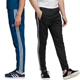 adidas アディダス ジャージ メンズ BECKENBAUER TRACK PANTS ベッケンバウアー トラックパンツ adidas Originals アディダスオリジナルス (EMX21/CW1269)