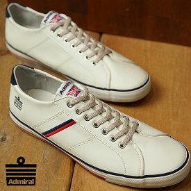 アドミラル スニーカー 靴 メンズ・レディース ワトフォード Admiral Watford トリコ SJAD0705-14 アドミラル【e】【ts】