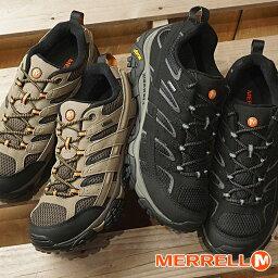 mererumoabu 2戈爾紡績品人MERRELL MOAB 2 GORE-TEX MNS山間途步鞋運動鞋06035 06037