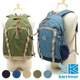 Karrimor karima VT日包F帆布背包背包VT day pack F人分歧D