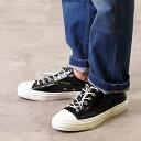 スラック SLACK クルード CLUDE スニーカー 靴 メンズ・レディース BLACK/WHITE (SL1201-001 SS18)【コンビニ受取対…