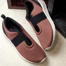 asics TIGER亞瑟士虎運動鞋鞋女士GEL-LYTE KOMACHI STRAP凝膠燈共馬蒂斯陷井ROSE TUAPE/BLACK(H8C6N-2690 SS18)