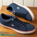 LACOSTE拉科斯特运动鞋鞋女士LEROND 218 1 QSP rerondoneibi(CAW0092-092 SS18Q2)