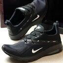 ee8fee12fbf0 NIKE Nike men sneakers shoes AIR MAX MOTION RACER 2 Air Max motion racer 2  black   white (AA2178-002 FW18)