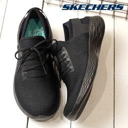 suketchazu SKECHERS yuuinsupaa YOU-INSPIRE運動鞋女士鞋BBK(14950)