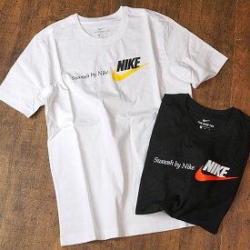 0815d8bfa42  即納 ナイキ NIKE メンズ SBN コア S S Tシャツ ロゴTee 半袖 (