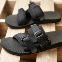 244ed3d3287d Teva Teva men sandals M Original Sling Slide original sling slide BLK  (1101250 SS19)