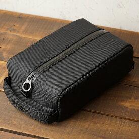 【即納】インケース Incase ドロップ キット Dopp Kit メンズ レディース バッグインバッグ アクセサリーポーチ (37173083 37191005 SS19)