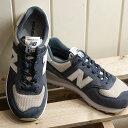 e3af639e39ea New Balance newbalance ML574 ESQ men gap Dis sneakers shoes OUTER SPACE  navy system (ML574ESQ SS19)