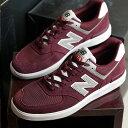 1c2a3e6c6458 New Balance newbalance AM574 MRR men gap Dis sneakers shoes BURGUNDY  burgundy system (AM574MRR SS19)