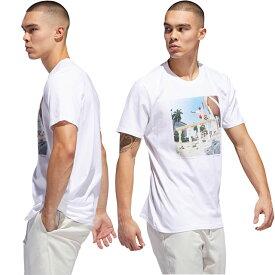 アディダス スケートボーディング adidas SKATEBOARDING メンズ ネスター Tシャツ NESTOR TEE オリジナルス Originals 半袖 (FUE76/DU8319 SS19)【ts】【e】【メール便可】