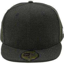 NEWERA ニューエラ NEWERA キャップ 506 UMPIRE アンパイヤキャップ 506 アンパイアキャップ ウール ブラック/ホワイト(11122130/12492082) CAP