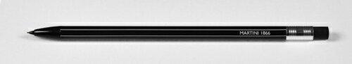 ★VITTORIO MARTINI 1866/ DARK FINE M シャープペン!VM40703!ケイ・コーポレーション★