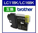 321 lc11bk img01
