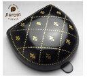 Peroni p1021bk1