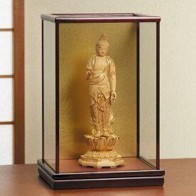 伎芸天『 専用ガラスケース 』 付属品 通販 販売