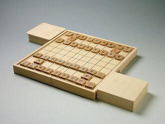 NEW study chess