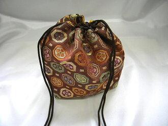 张包 (丝绸做的) E
