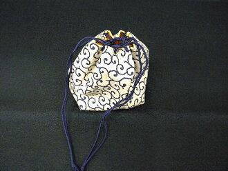 石袋 (棉)
