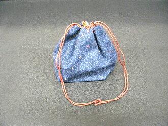 小马袋子(棉制造)B